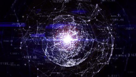 Ultrageek 202 – Internet das Coisas