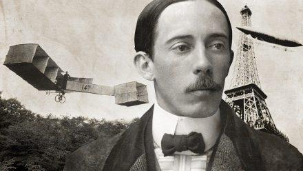 Ultrageek 210 – Santos Dumont