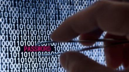 Ultrageek 211 – Investigação de fraude