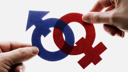 Ultrageek 213 – Igualdade de gênero