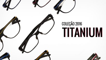 Como comprar óculos pela internet?