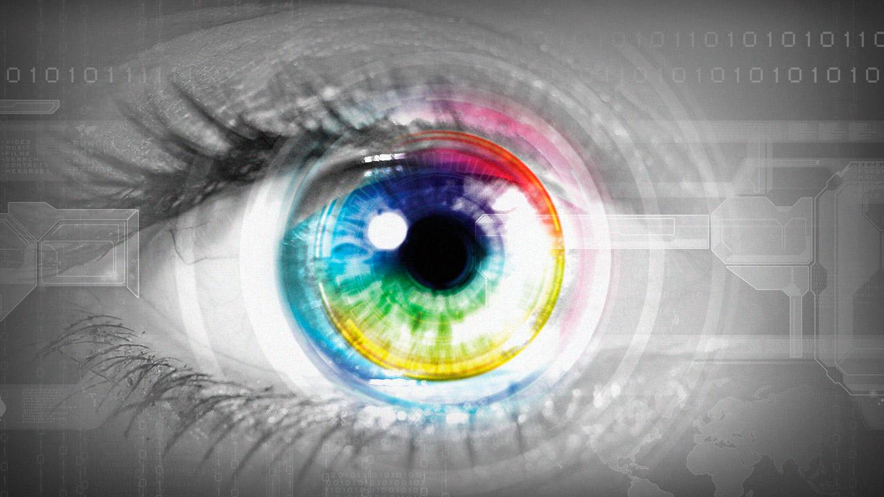 Ultrageek #222 – Visão e tecnologia