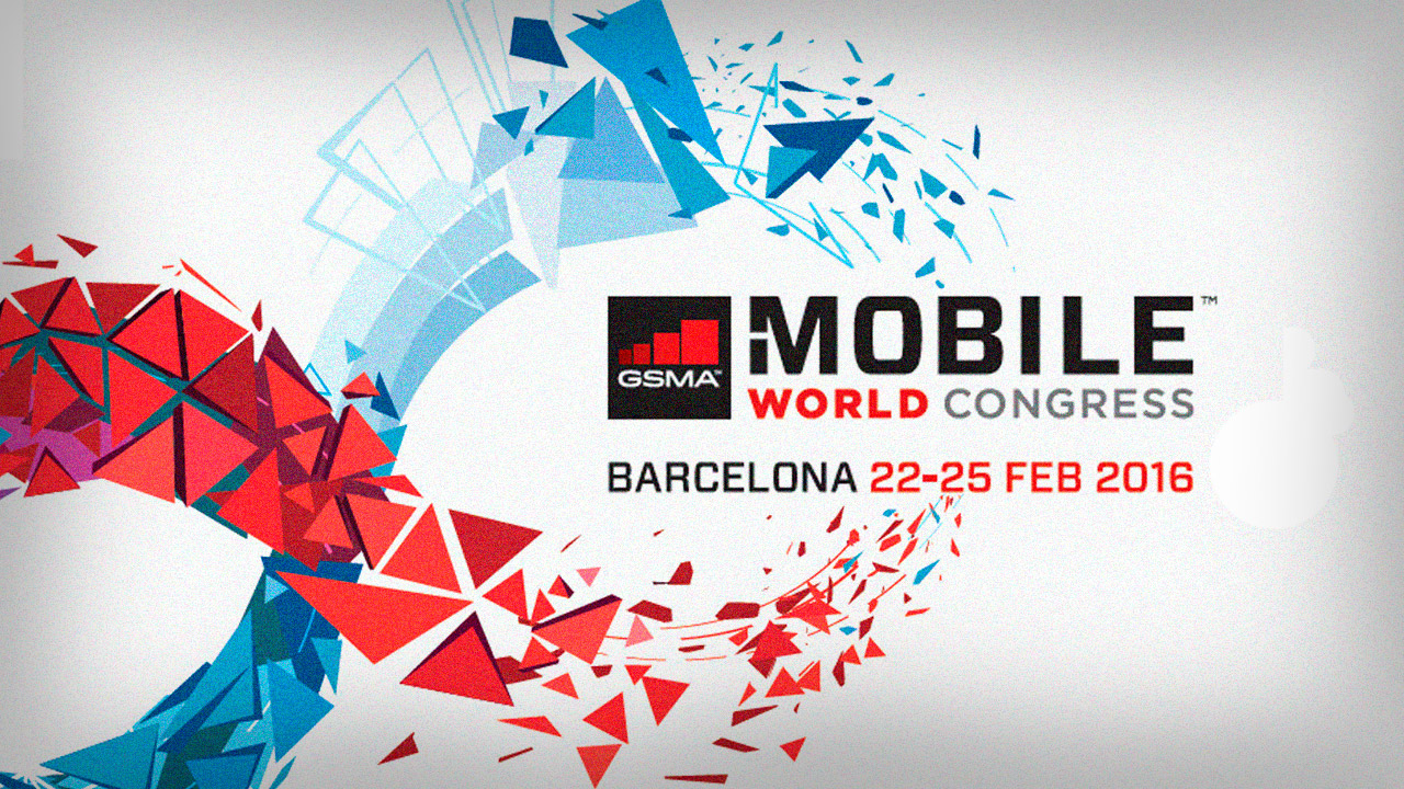 Ultrageek 231 – Mobile World Congress 2016