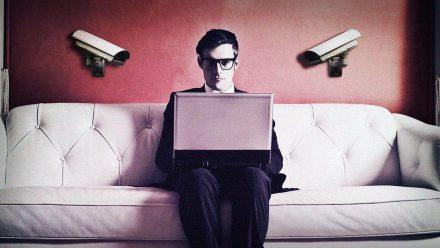 Ultrageek 235 – Privacidade na internet