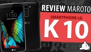 reviewmaroto-LG-K10