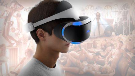 Ultrageek 236 – Realidade Virtual