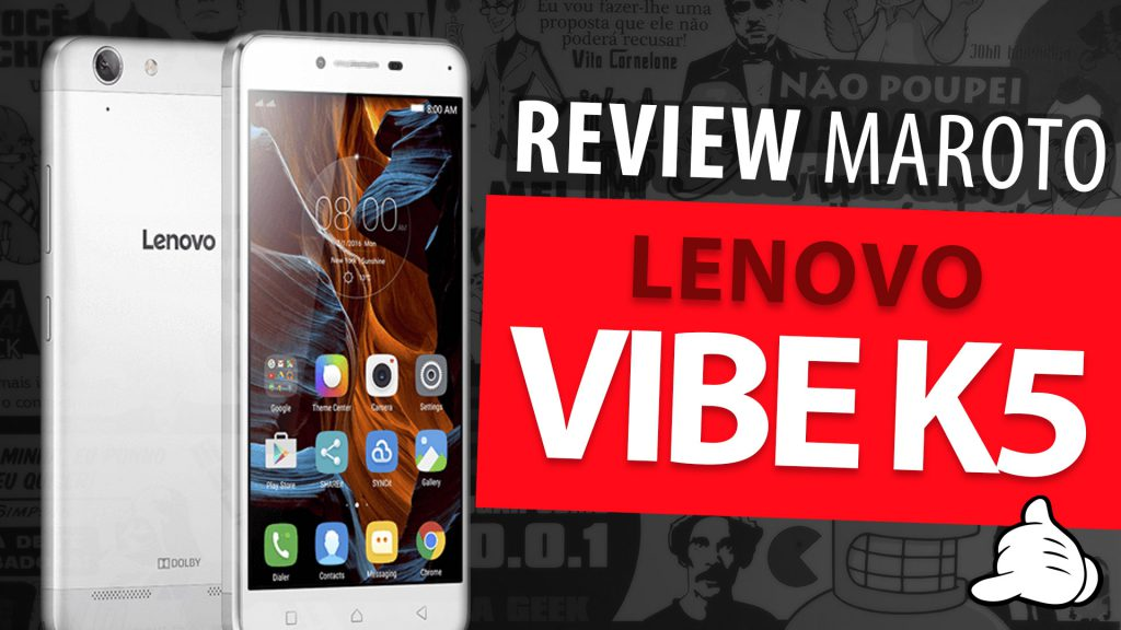 reviewmaroto-Lenovo-K5