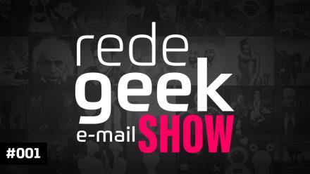 E-mail Show 001